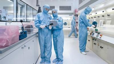 basf-chemical-lab