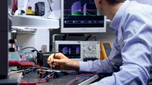 measuring_power_supply_new_standard_en61010