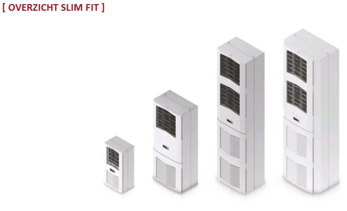 SlmiFit producten