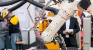 De ESX 10 reduceert machinestilstand