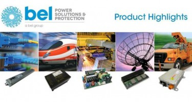 Bel-power: power solutions & protection