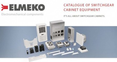 ELMEKO_Electromechanical_components