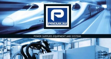 premium power supplies equipment and systems