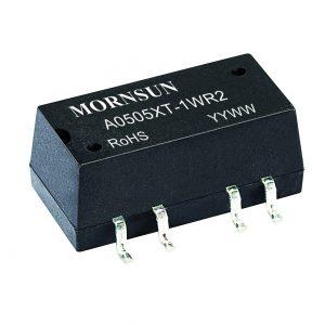mornsun A0505XT-1WR2