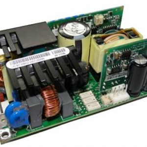 Bel Power ABC200-1012G