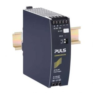 cp10.242_power_supply