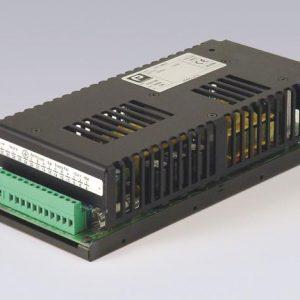 ecs-200_base-plate