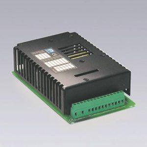 premium ECS-100-5177