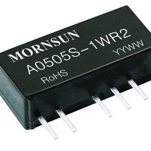 mornsun_dc_dc_converter_A0505S-1WR2