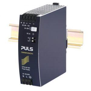 puls_cp10_241-m1_l_300dpi