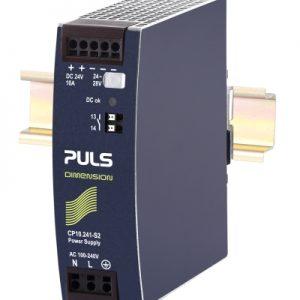 puls_cp10_241-s2_l_300dpi
