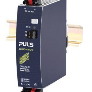 puls_cp10_242-r2_l_300dpi