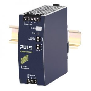 puls_cp20_241_l_300dpi