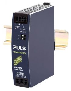 puls_cp5_241-s2_l_300dpi