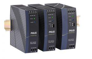 puls_piano_serie_pic120.242c