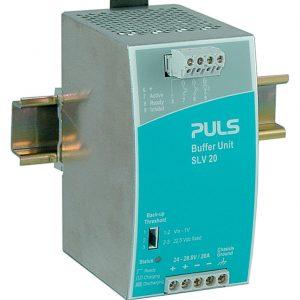 puls_slv_buffer_unit_slv20_200