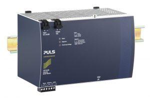 de UC10242 DCUPS - buffer module