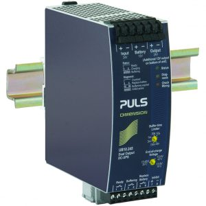puls UB10.245 DC-UPS - Dual Output