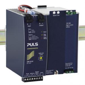 puls UCB10.241-N1 DC-UPS - buffer module