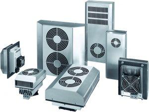 Klimatisatie Elmeko-Cooling