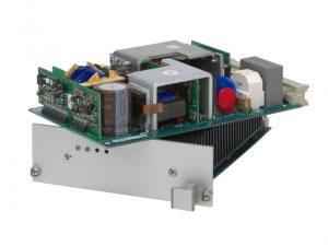 MGV P140R_board