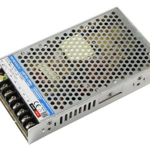 LMF150-20Bxx 150W chassis power supply Mornsun