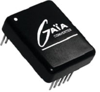 MPGS-14A non isolated DC-DC converter