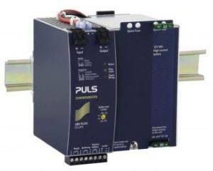 Puls UBC10.241 DC-UPS